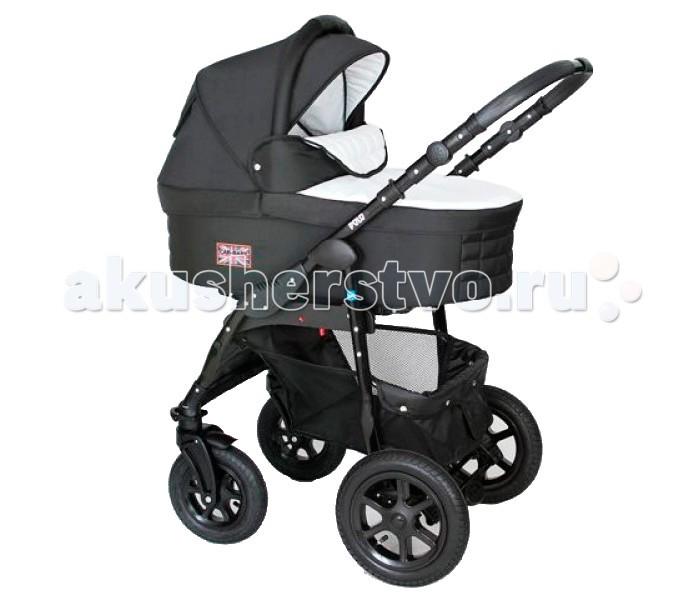 ������� Car-Baby Polo Straz 3 � 1