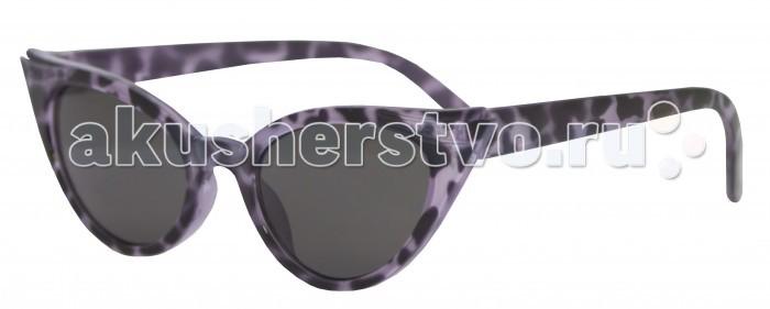 Солнцезащитные очки Caramella Кошечка от Акушерство
