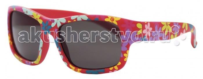 Солнцезащитные очки Caramella с цветами 26961 от Акушерство