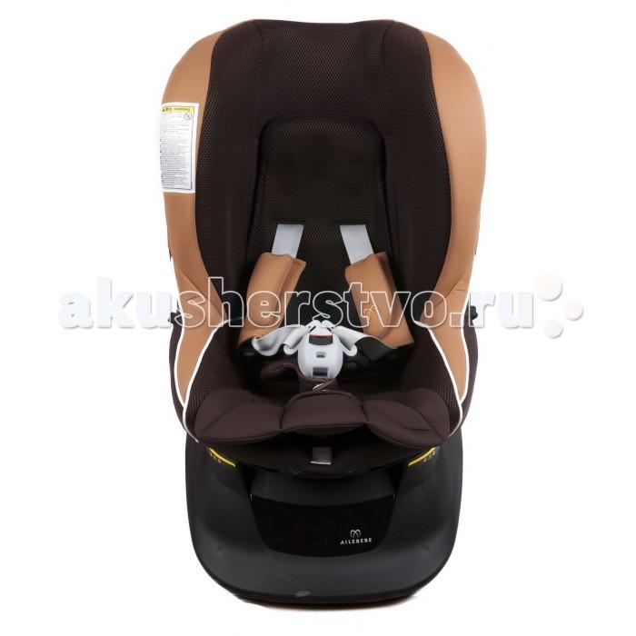 Автокресло Carmate Kurutto NT2 ProudKurutto NT2 ProudЯпонское автокресло Kurutto NT2 Proud максимально позаботится о безопасности и удобстве Вашего малыша.   У автокресла есть очень удобная способность вращаться вокруг себя, всего лишь при нажатии одного рычага, кресло может изменять позицию на 360 градусов, что облегчает высадку-посадку малыша; такая функция облегчит выдержать долгий переезд или поможет переждать затяжные остановки, ведь малыша можно развернуть к себе и отвлечь игрой!  Не важно с какой стороны припаркован автомобиль, с таким автокреслом у вас не возникнет никаких проблем с усаживанием ребенка в кресло! Устанавливается кресло в автомобиле по ходу движения, а за счет поворотной функции, чаша устанавливается против хода движения, для перевозки по правилам безопасности малышей до года. В положении против хода движения, автокресло создает правильное горизонтальное положение для новорожденных, которая способствует правильному формированию осанки и дает положительную динамику на развитие тазобедренных суставов ребенка. А дополнительная вкладка –протектор с эффектом «маминых рук» позволяет распределить правильную нагрузку на позвоночник. Анатомический вкладыш специально разработан с учетом параметров младенцев.  Крепится автокресло при помощи штатных ремней безопасности автомобиля с дополнительным упором в пол, в виде П-образной формы, который полностью механизирован. Упор оснащен фиксаторами для положения хранения в сложенном виде и для использования в разложенном виде. П-образная форма позволяет делать упор захватив большую площадь для опоры, что максимально предотвращает опрокидывание автокресла в нештатной ситуации. Автокресло Kurutto NT2 Proud оснащено специальным солнцезащитным козырьком, который защитит вашего малыша от прямых солнечных лучей, обезопасит малыша от перегревания и сделает поездку комфортной, не зависимо с какой стороны светит солнце. В капюшоне предусмотрено окошко, с помощью которого, вы сможете наблюдать за ребенком.  Ребенок на про