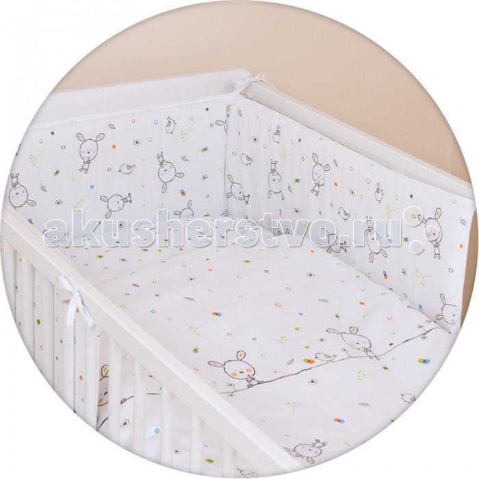 ���������� ����� Ceba Baby Dream Roll-over � ������� (3 ��������)