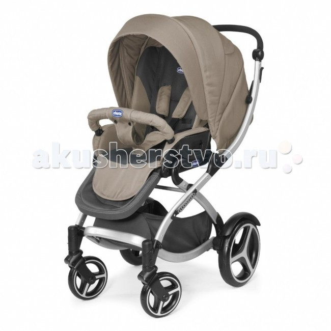 ������� Chicco Duo Artic 2 � 1