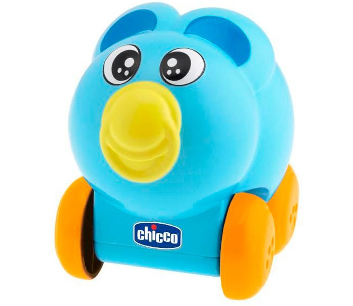 Chicco ������� Go Go Music Display Box