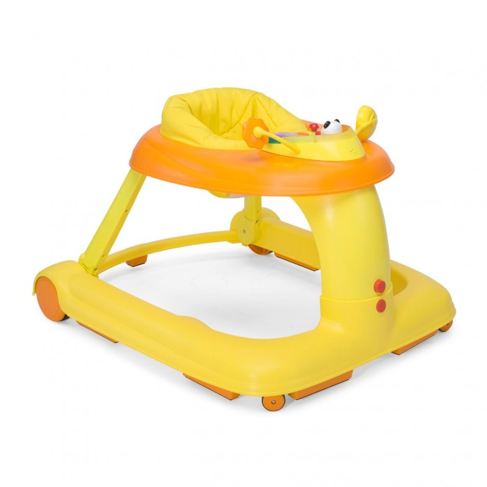 ������� Chicco ������� 123 Walker