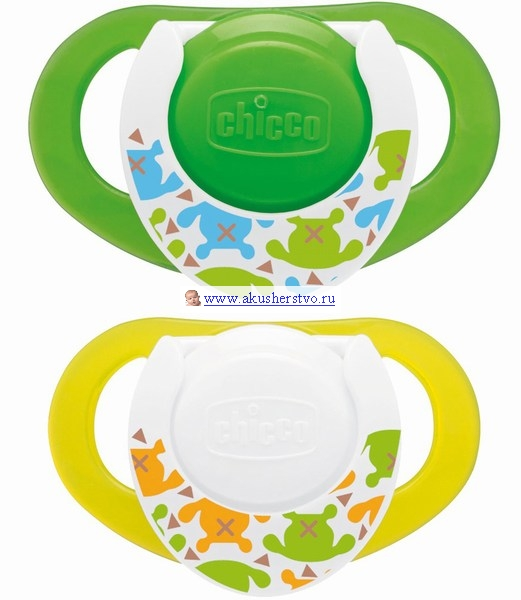 �������� Chicco ��������� 4+ 2 ��
