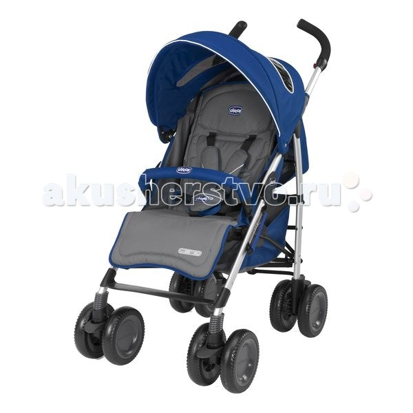 �������-������ Chicco Multiway Evo