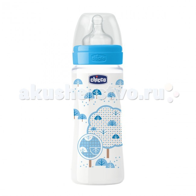 ��������� Chicco Wellbeing 330 �� ������� ������� �����