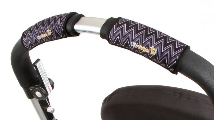 Choopie Чехлы CityGrips на ручки для универсальной коляски
