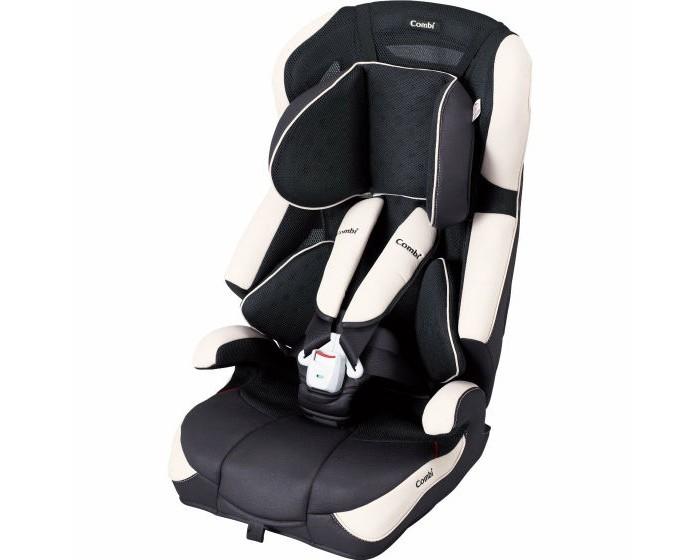 Автокресло Combi JoyTripJoyTripАвтокресло Combi JoyTrip. После того как ребенок подрастет кресло можно использовать как бустер.   Особенности: В комплекте с автокреслом идет специальный вкладыш который, поддерживает голову и спину малыша, и имеет боковые защитные подушки. Уникальная система вентиляции спинки и сиденья, добавит комфорта во время езды. Небольшой вес автокресла позволит вам легко его установить. Специальный держатель для ремня безопасности, удерживает его в правильном положении. Простая и легкая установка. Кресло используется с 1 года до 11 лет. 5-ти точечные ремни безопасности обеспечивают максимальную защиту.  Периоды использования: Первый период использования STEP 1: от 9 кг. до 18 кг. - 5-ти точечные ремни безопасности обеспечивают максимальную защиту. Второй период использования STEP 2: от 15 кг. до 25 кг. Третий период использования STEP 3: от 25 кг. до 36 кг. - используется как бустер.<br>