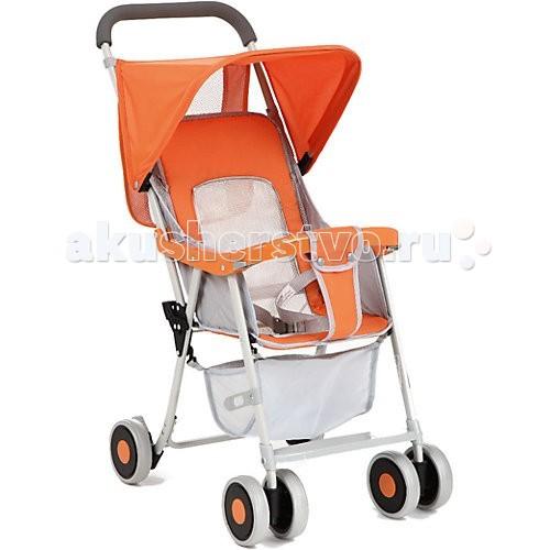 Прогулочная коляска Corol S-2S-2Прогулочная коляска Corol S-2 – это удобная и комфортная коляска для вашего малыша.  Эта прогулочная коляска придется по вкусу, как родителям, так и маленькому путешественнику. Вашему ребенку в этой коляске будет удобно и комфортно.   Для безопасности малыша предусмотрены трехточечные ремни безопасности и съемный защитный бампер. Спинка коляски регулируется в 2 положениях, что позволяет малышу с комфортом совершать прогулки на свежем воздухе. Несмотря на небольшой диаметр колес, коляска маневренна и обладает неплохой проходимостью. Передние колеса поворотные, задние колеса фиксированные.  Особенности: Комплектация: солнцезащитный козырек, съемный бампер, корзина для покупок Тип сложения: книжка Сезон: демисезонная Вес коляски: 3,8 кг. Количество положений спинки: 2 Количество колес: шестиколесные Тип передних колес: два двойных Тип задних колес: два одинарных Материал колес: пластик Имеется корзина для покупок<br>