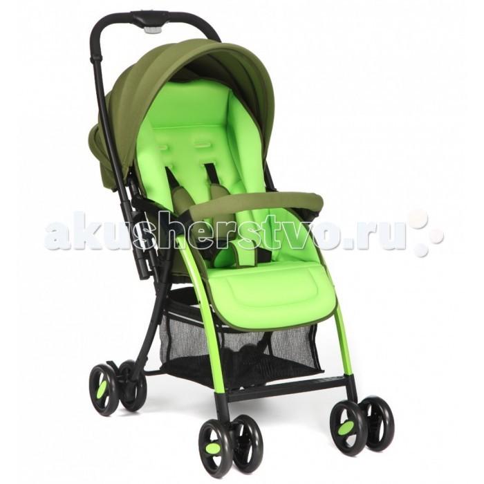 Прогулочная коляска Corol S-6S-6Прогулочная коляска Corol S-6 – это удобная и комфортная коляска для вашего малыша.  Эта прогулочная коляска придется по вкусу, как родителям, так и маленькому путешественнику. Вашему ребенку в этой коляске будет удобно и комфортно.   Для безопасности малыша предусмотрены пятиточечные ремни безопасности и съемный защитный бампер. Спинка коляски регулируется, что позволяет малышу с комфортом совершать прогулки на свежем воздухе. Несмотря на небольшой диаметр колес, коляска маневренна и обладает неплохой проходимостью. Передние колеса поворотные, задние колеса фиксированные.  Особенности: перекидная ручка алюминиевая рама коляска легко складывается одной рукой малыш не упадет, даже наклонившись, так как его удержат пятиточечные ремни безопасности подножка коляски может регулироваться передние колеса поворотные хороший капюшон закроет малыша от ветра Комплектация: дождевик, солнцезащитный козырек, съемный бампер, корзина для покупок Тип сложения: книжка Вес коляски: 5.5 кг. Количество колес: восьмиколесные Тип передних колес: два двойных Тип задних колес: два двойных Имеется корзина для покупок<br>