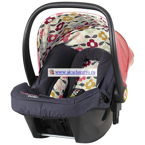 ���������� Cosatto Hold/Ooba Car Seat