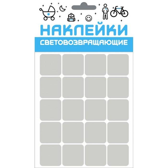 Cova ����� ������� ����������������� ������� 100 � 85 �� Sport