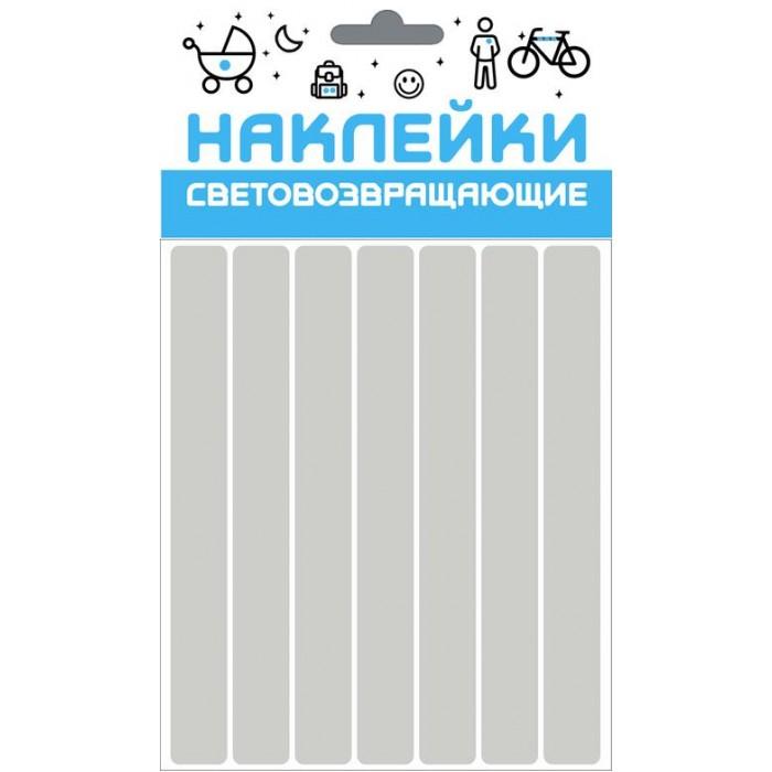 Cova ����� ������� ����������������� ������ 100 � 85 �� Sport