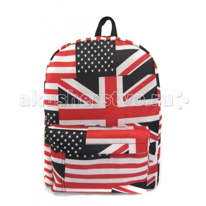 Creative LLC Рюкзак American Flag GL-BC875