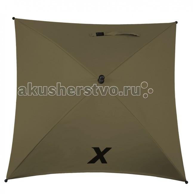 Коляска X-Lander X-Run 2 в 1
