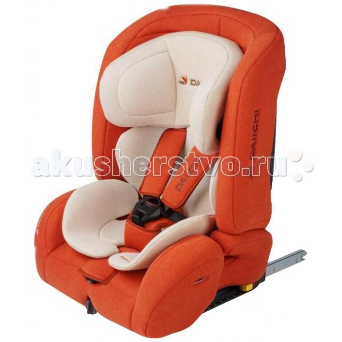 http://www.akusherstvo.ru/images/magaz/daiichi_d-guard_toddler_isofix_organic_orange-255969.jpg