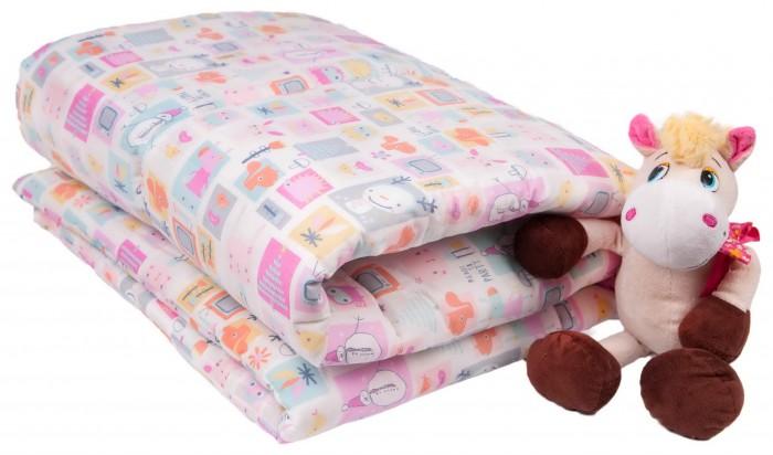 Одеяло Daisy 110х140 см