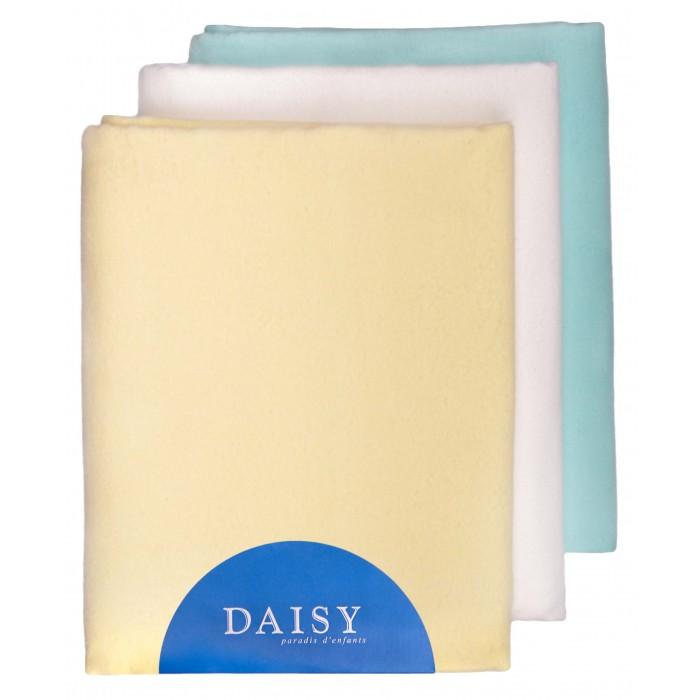������� Daisy ������� 3 ��. 90�120 ��