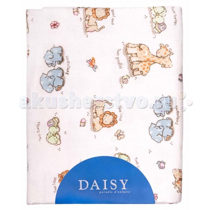 http://www.akusherstvo.ru/images/magaz/daisy__dejzi__flanel_90h150_sm_parochki-178195.jpg