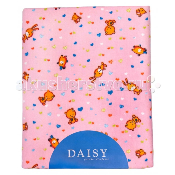 ������� Daisy ������� 1 ��. 90�150 ��