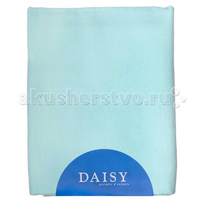 ������� Daisy ������� ���������� 90�120 ��