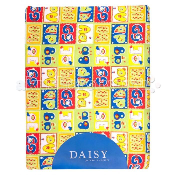 ������� Daisy ����� 100�120 ��