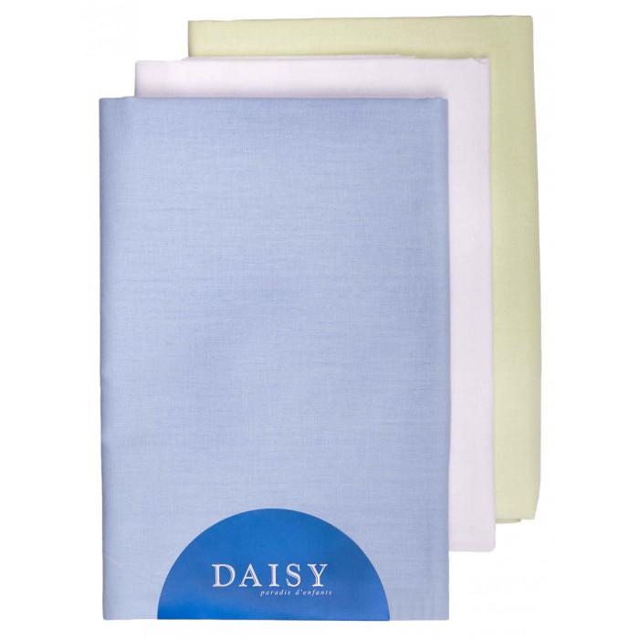 ������� Daisy ������ 3 ��. 105�120 ��