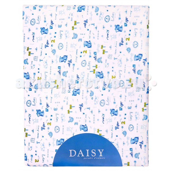 ������ Daisy ����������� 75�90