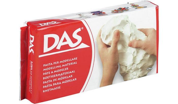 Das Паста для моделирования 1000 гПаста для моделирования 1000 гDas Паста для моделирования, 1000 г.  Натуральная паста для моделирования. Затвердевает на воздухе. Не требует обжига, в составе натуральная глина. Яркие цвета. Готова к использованию. Готовые изделия можно покрывать лаком и раскрашивать дополнительно фломастерами, красками. Каждая упаковка содержит буклет с идеями для творчества.   Упаковка 1000 г.<br>