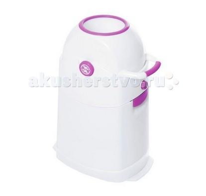 Diaper Champ Накопитель подгузников