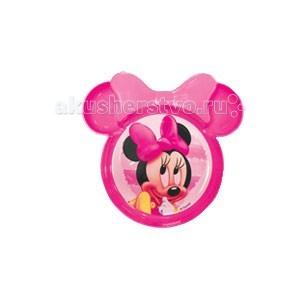Disney Baby Тарелка Минни 13633