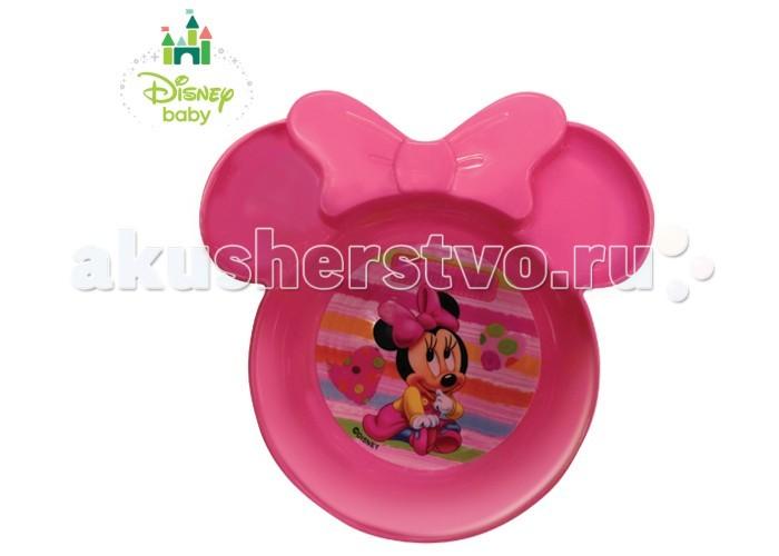Disney Baby ������� ����� 13634
