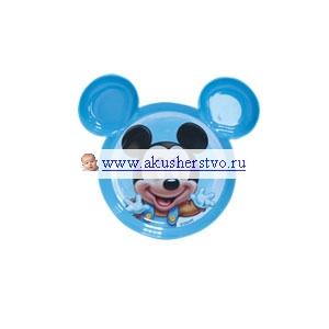 Disney Baby ������� ����� 13631