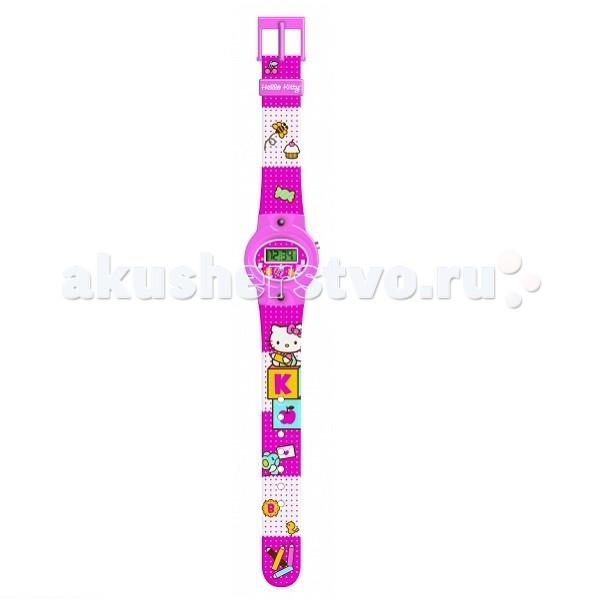 ���� Disney Hello Kitty hkrj6 ��������