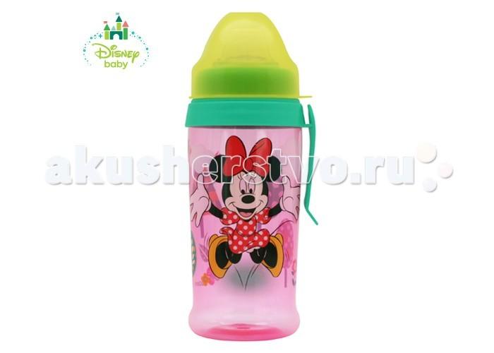 �������� Disney Baby ����� � ����� � ������ ������� � 6 ���. 360 ��
