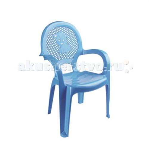 Dunya Plastik Детский стульчикPlastik Детский стульчикЯркий, легкий и удобный пластмассовый детский стульчик можно использовать как для кормления подросших малышей, так и для обучения и игр за детским столиком.  Стульчик прочный, но при этом легкий. Изготовлен из экологически чистого пластика.   Детские пластмассовые вещи производятся с усиленным контролем качества, поэтому все стульчики выполняются из лучшей современной пластмассы.<br>