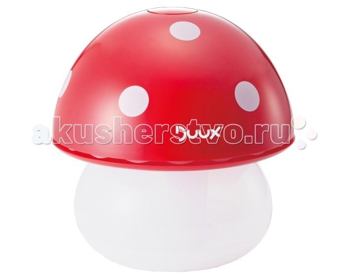 Duux �������������� ����������� ������� � ������ Mushroom