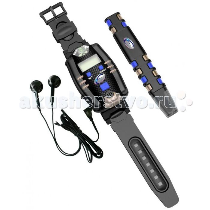 Eastcolight Набор шпиона Подслушивающее устройство и ручка шпиона