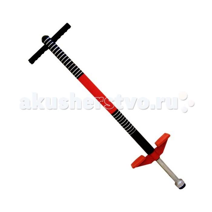 ecoBalance ������� �������� Pogo stick Mini