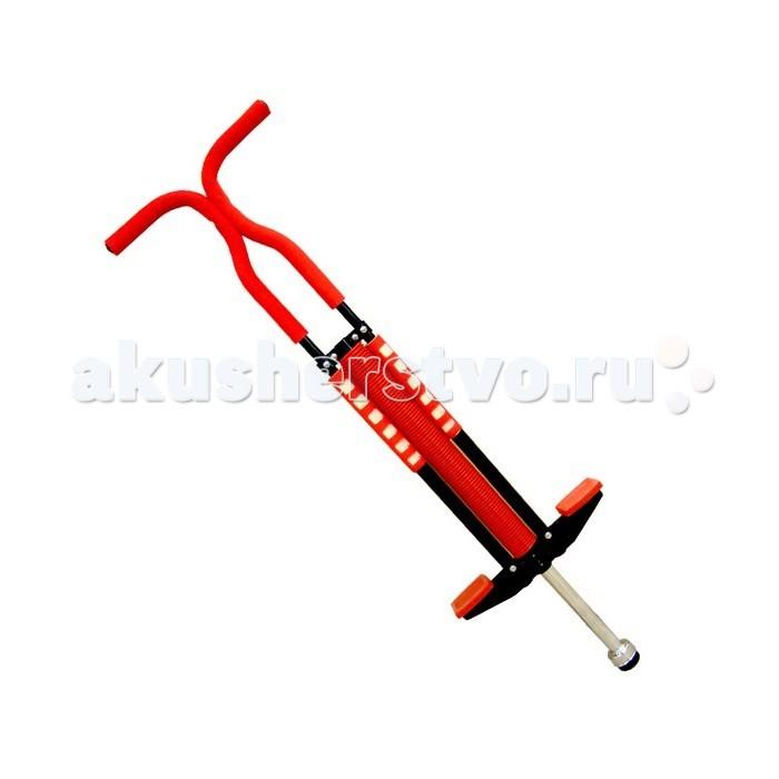 ecoBalance ������� �������� Pogo stick Maxi