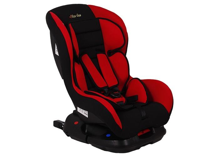 Автокресло Еду-Еду KS-317 Isofix (303)KS-317 Isofix (303)Для всех родителей очень важно обеспечить безопасность и комфорт во время поездки своему ребенку. В этом нам поможет детское автокресло Еду-Еду. Ведь в нем сочетаются безопасность, удобство, качество и доступная цена.  Автокресло Еду-Еду полностью соответствует самым современным нормам и правилам. Оно сконструировано с учетом особенностей детского организма. Каждое автокресло Еду-Еду проходит трехступенчатый производственный контроль качества.  Еду-Еду «KS-317/303» подойдет для детей от 0 до 4 лет (0-18 кг) и имеет следующие особенности: мягкий подголовник, вкладыш и накладки внутренних ремней обеспечивают максимальный комфорт ребенка форма кресла обеспечивает комфорт ребенка в поездке регулировка внутренних ремней по высоте в зависимости от роста ребенка двухпозиционная регулировка центральной лямки позволяет адаптировать внутренние ремни под зимнюю и летнюю одежду ребенка база для регулировки угла наклона кресла износостойкий чехол легко снимается для стирки ярко выраженная боковая защита наличие крепления isofix, для более прочного закрепления кресла в автомобиле<br>