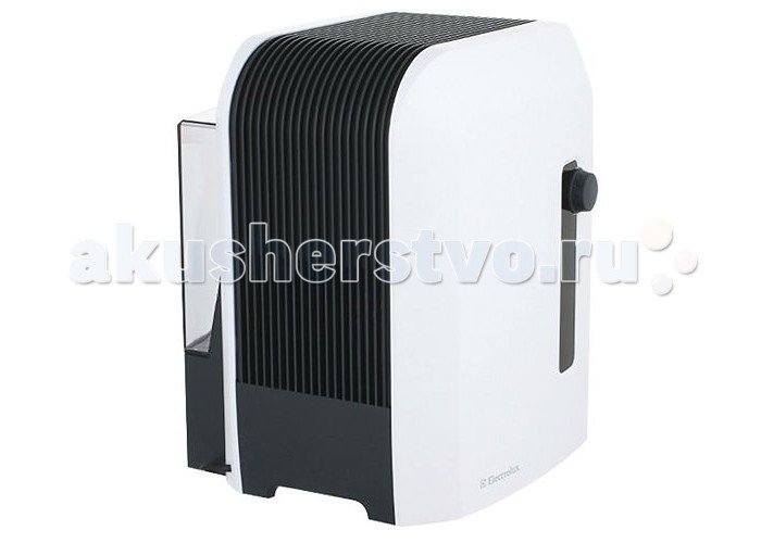 Electrolux Мойка воздуха EHAW – 6515