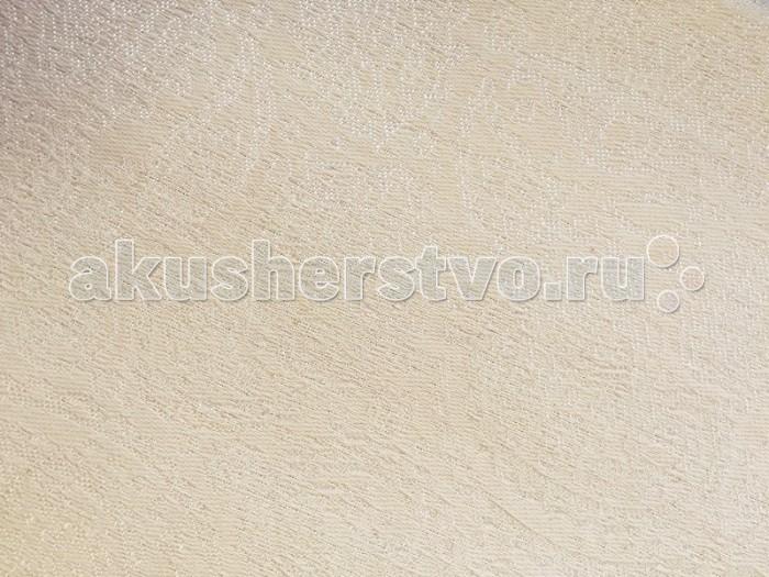 Слинг Ellevill с кольцами Paisley с шелком (2.1 м)с кольцами Paisley с шелком (2.1 м)Ellevill - это слинг-шарфы и слинги с кольцами из Норвегии. Разработанные на основе традиционных норвежских орнаментов и выполненные вручную, слинги быстро завоевали популярность по всему миру. Они покоряют своим прекрасным дизайном и универсальностью в носке: слинги Ellevill подходят для всех возрастов (и для новорожденных, и для подросших деток), и для всех сезонов.  Слинги Ellevill производятся вручную, из ткани, специально разработанной для ношения детей. Эта ткань - специального жаккардового диагонального плетения, она очень хорошо тянется по диагонали, но почти не тянется по вертикали и горизонтали. Она как бы обнимает малыша и обеспечивает наибольший комфорт в носке.  Ellevill Paisley Linger - это уникальные шарфы с содержанием натурального шелка: 50% бамбук, 50% шелк. Превосходная поддержка сочетается в них с тонкостью и прекрасным шелковистым блеском. Шелк - натуральный материал, который придает слингам легкость, мягкость и прохладу. Слинги с шелком идеальны для новорожденных, а также на жаркое время года (шелк холодит в жару). Хлопок в составе таких слингов делает ткань менее скользкой и отлично подходящей для ношения даже подросших деток.  Слинг с кольцами (ССК) - особенно удобен для ношения новорожденных и маленьких деток, для кормления и укачивания на сон (ребенка легко переложить из ССК в кроватку). Он также пригодится для ношения на бедре подросших деток на небольшие расстояния - на одном плече не очень удобно носить долго, но зато удобно часто сажать и вынимать малыша. Слинги с кольцами производятся из шарфовой ткани Ellevill, c центральным сложением плеча, с большими литыми алюминиевыми кольцами.   Состав: 50% бамбук, 50% шелк Размер: M (2,1 м)<br>