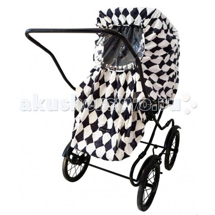 Дождевик Elodie Details для коляски