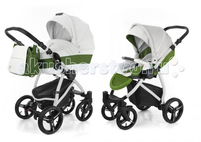 ������� Esspero Grand Newborn Lux 2 � 1 ����� Grey