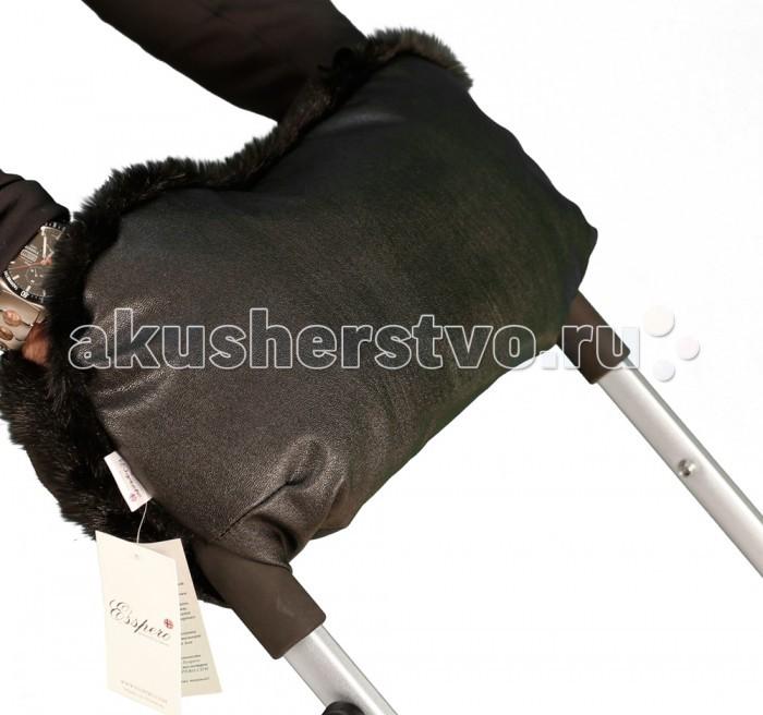Esspero ����� ��� ��� �� ������� LIT Leatherette