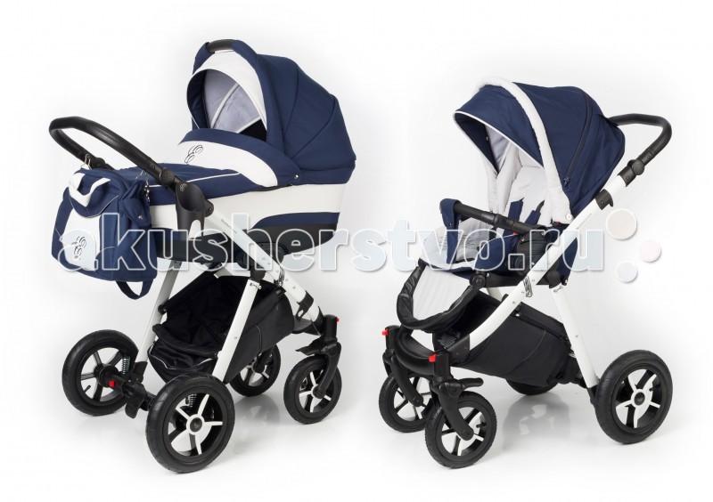������� Esspero Newborn Lux 2 � 1