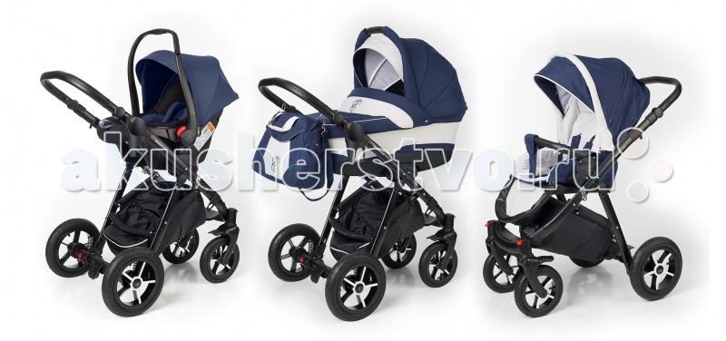 ������� Esspero Newborn Lux 3 � 1