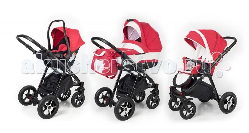 детские вещи для новорожденных купить в спб